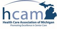 Health Care Association of Michigan