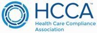 Healthcare Compliance Association