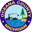 Oceana County, Michigan